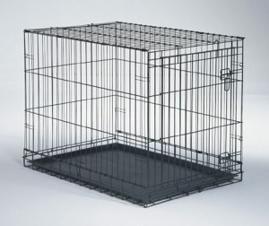 wire_dog_crate