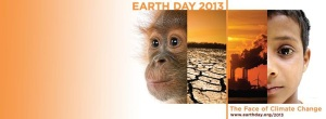 image courtesy of earthday.org